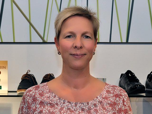 Kerstin Rösler